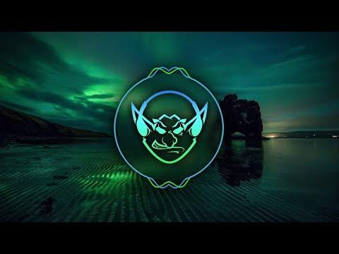 DUM DEE ESSKEETIT (Goblin Mashup) [Lil Pump + Keys 'N Krates] | [1 Hour Version]