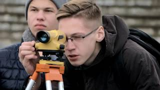 Петрозаводский автотранспортный техникум