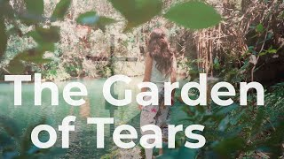 The Garden of Tears (The Song of Mary Magdalene) | Original Song by Kimee Cleaton
