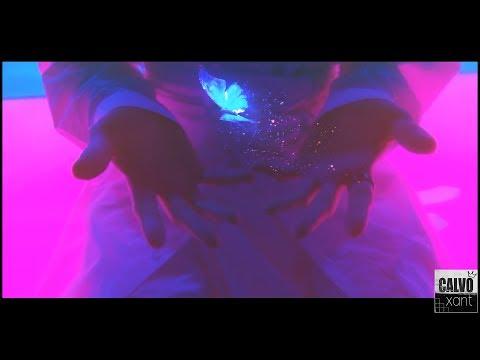 BTS/EXO/TAEMIN/TRCNG – I Need U/Moonlight/Soldier/Utopia MASHUP (by CALVOXANT)