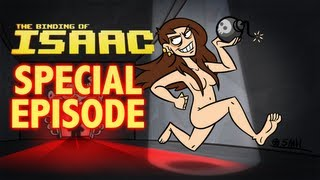 Tutorial 101: Recording The Binding Of Isaac With Fraps