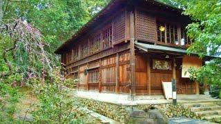 20130314 京都 吉田山から花見小路までゆっくりと巡る