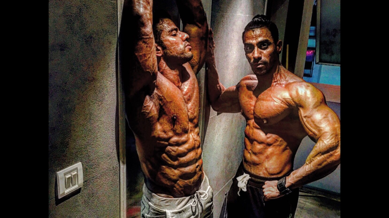Six pack Abs Motivation   Gym Motivational Quotes   Pinterest