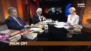 Öteki Gündem - 23 Kasım 2014 (Atatürk ve din politikaları)