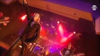 Pink Cream 69 | SHAME | live DVD @ trash-tv®