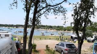 Kamp Polari 2014 - Rovinj - www.avtokampi.si