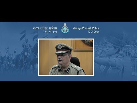 DGP Live Webinar on 17 th Oct. 2017 at 12:30 PM .