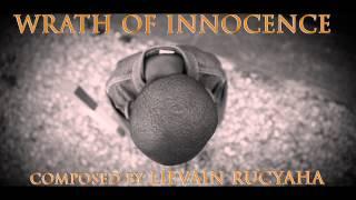 wrath of innocence by lievain Rucyaha