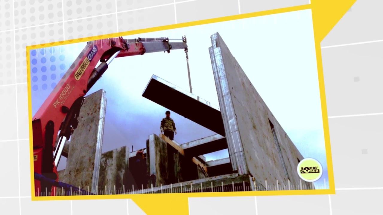 Технологии бетонов купить кашпо из бетона в минске