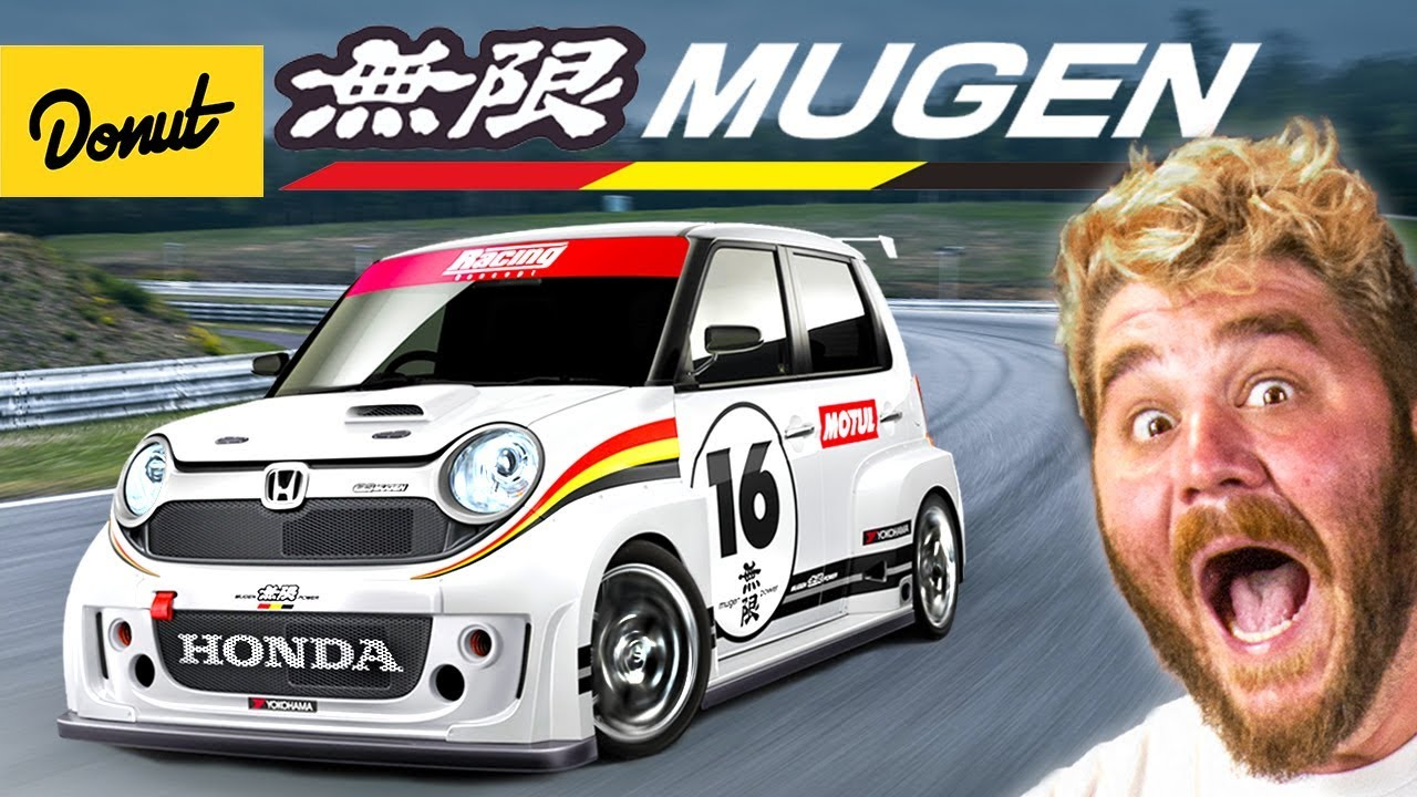 Download MUGEN  - Everything You Need to Know | Up to Speed