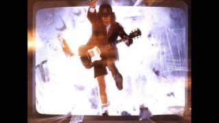 AC/DC- Alright Tonight