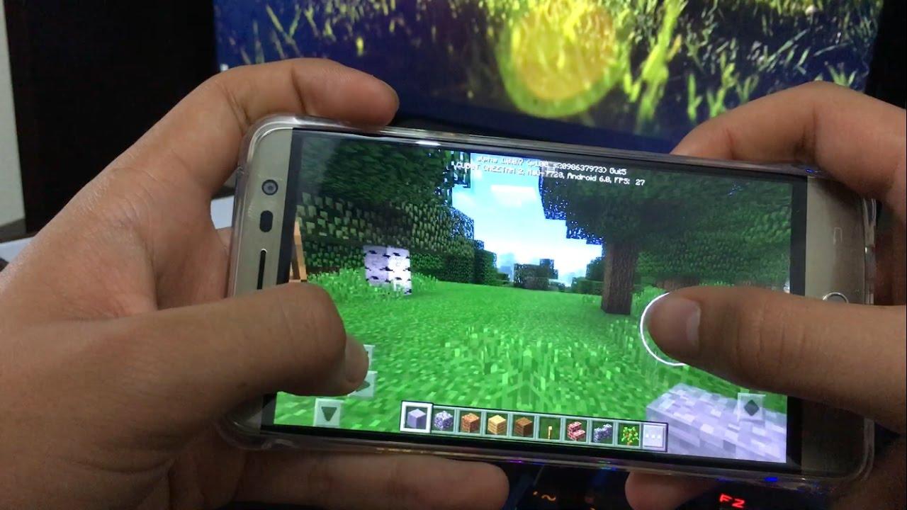 Jugando con el celular - 3 part 8