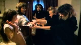 Video Sorority Babes in the Slimeball Bowl-O-Rama Initation download MP3, 3GP, MP4, WEBM, AVI, FLV Januari 2018