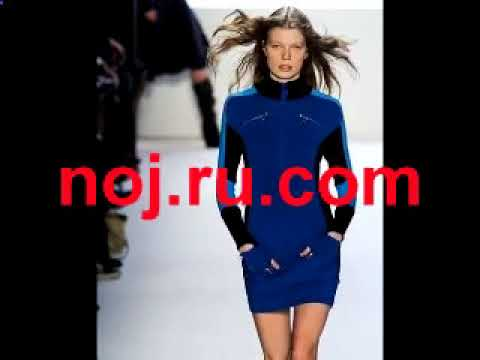 белорусская одежда официальный сайт интернет магазин