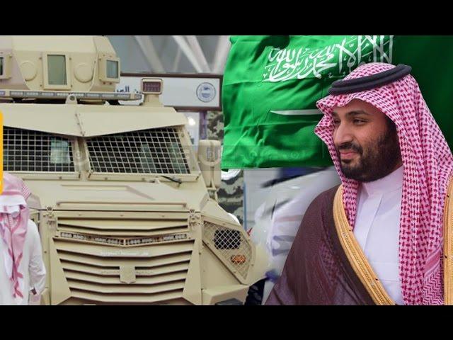 صنع في السعودية مجرد كذبة على مستوى نعال فضفضة Youtube