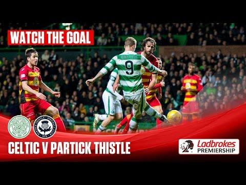 goal!-griffiths-hits-late-winner-for-celtic