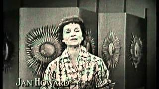 Women In Country Music Interviews with Kitty Wells, Jean Shepard, Jan Howard and Jeannie Seely