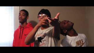 kb mahd the man with the plan official music video   shot by shaqgrier