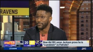 """GMFB 