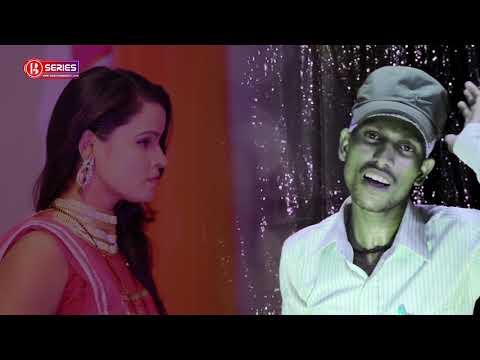 Sari Sari Kahela || Bhojpuri Lokgeet || Suparstar Mantosh Mahi
