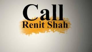 Video Renit Shah, Best Agent Dubai download MP3, 3GP, MP4, WEBM, AVI, FLV Juli 2018