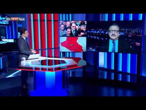 الانتخابات العراقية.. تأجيل حسم الجدل  - نشر قبل 6 ساعة