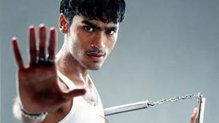 Pudhukottaiyilirundhu Saravanan Tamil Full movie HD | Dhanush | Aparna | Karunas | Star Movies