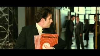 Telstar: The Joe Meek Story - Trailer