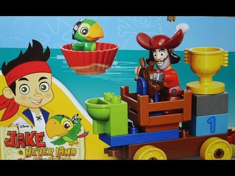 Игра Накорми нас Пираты онлайн Feed Us Pirates