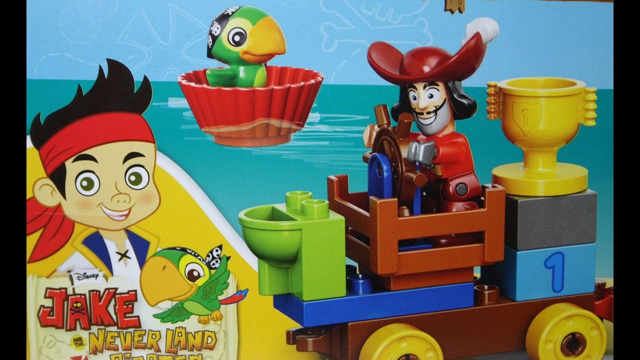 Джейк и пираты нетландии скачать торрент 4 сезон.