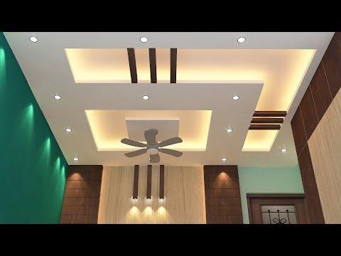 ||-best-modern-living-room-ceiling-design-||-sparkle-home-decor-||