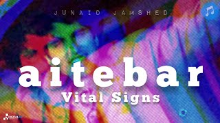 Aitebar - [Vital Signs]