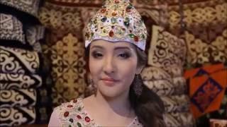 Ақын Ержан Жұмабек Алматының ең үздік асабасы атанды Ержан Жумабек
