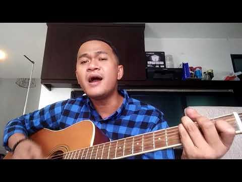 1234U-Fattah Amin (Guitar Chords) by Mel Ramlan