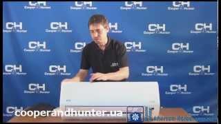планшет explay informer 701 видео