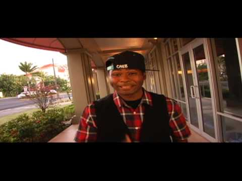 Kid From GU (Official Music Video) by J...