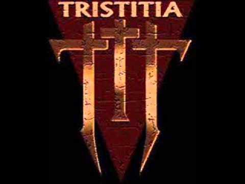Tristitia - Dancing Souls