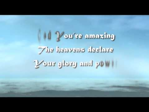 Hillsong Kids - Super Strong God(HD) With songtekst/Lyrics