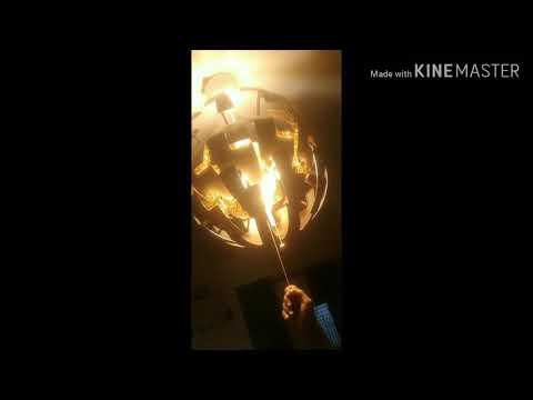 Diwali lightening | Mumbai Home | Travel dag