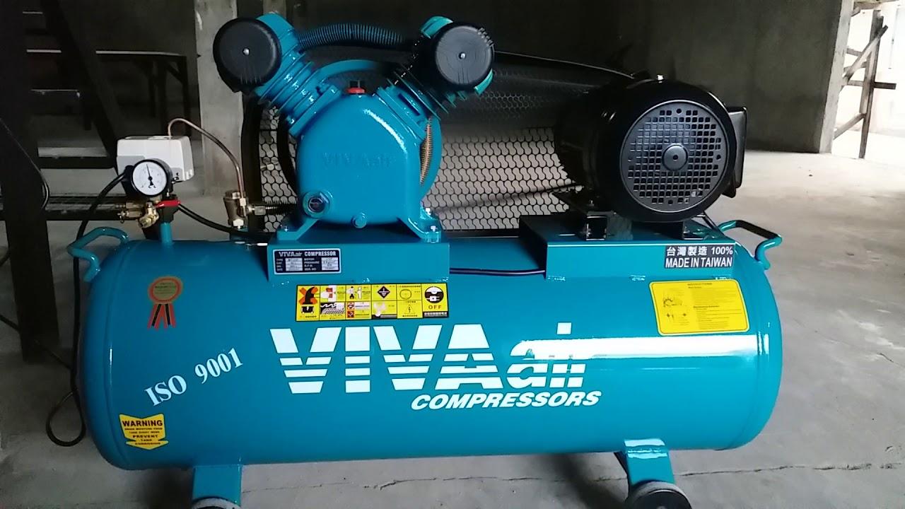Lakoni Compressor Direct 2 Hp2 Daftar Harga Terkini Dan Termurah Mini Air Multipro Bc 075 Dmoo 3 4hp Viva 2hp Mt23p Made In Taiwan
