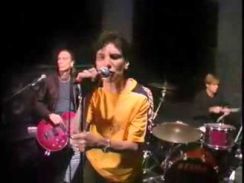 Mr  Big Where Are They Now feat Richie Kotzen
