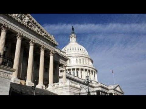 'The Five' break down the shutdown blame game