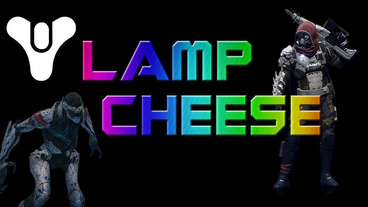 Destiny how many lamps are in crotas end - Destiny Crota S End Lamps Hunter Solo Cheese Tutorial After Patch Fast Raid Gear And Shards Youtube