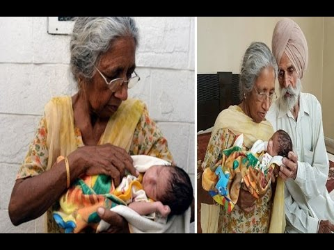 70-year-old-first-time-mother-shows-newborn-son-thanks-to-ivf-treatment