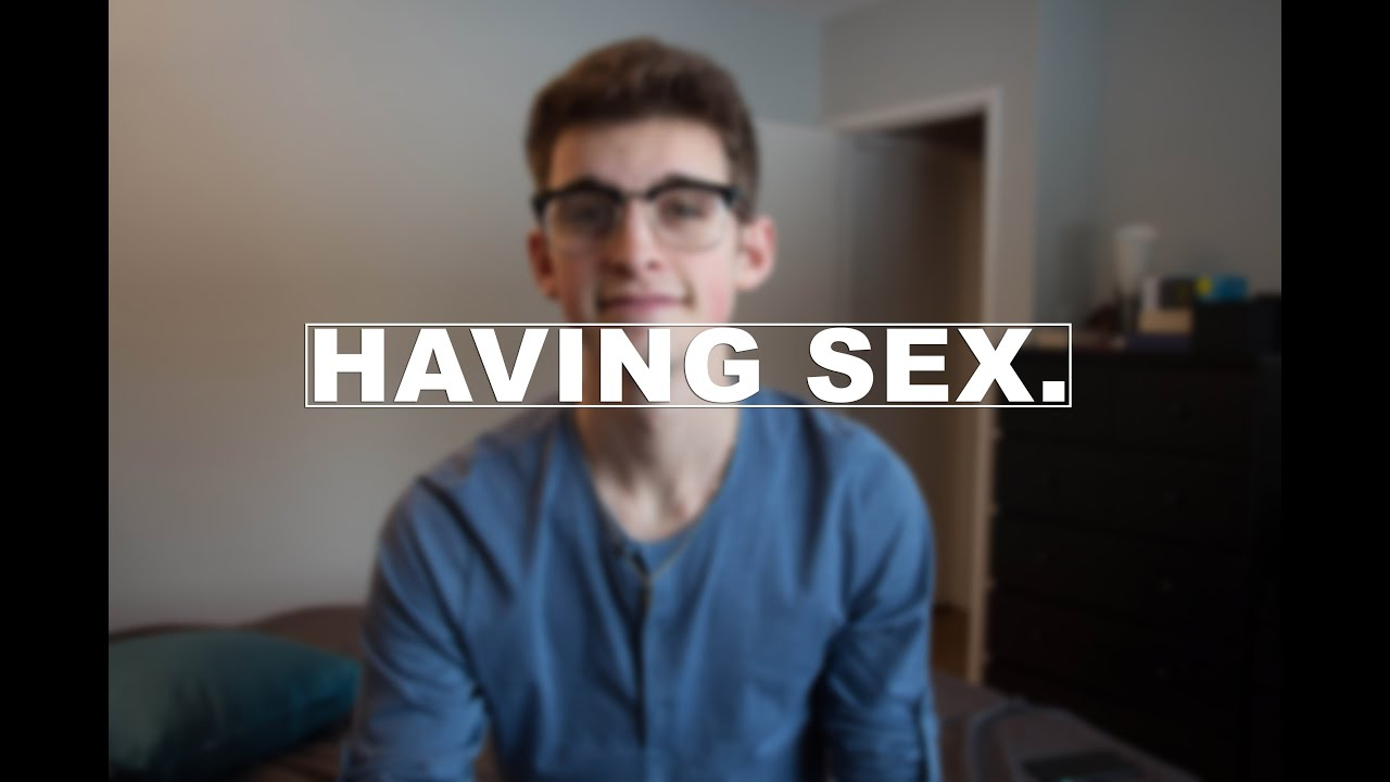 Having Sex - Youtube-6831