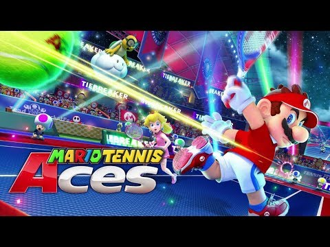 mario-tennis-aces!-#5
