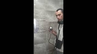 Erzurum Su Kaçak Tespiti - 0531 499 62 86