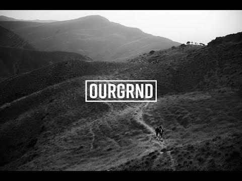 Bedmar & Adrien Rux - Dream On (Sebjak Edit)   Ourgrnd