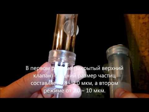Амбробене для ингаляций: инструкция, как разводить раствор