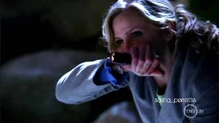 The Closer: Brenda Leigh Johnson: Minor Fall
